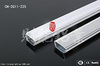 2G11灯管套件
