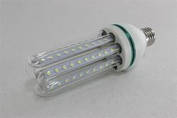 LED U型节能灯