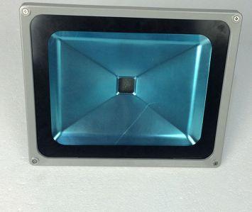 LED泛光灯/投光灯