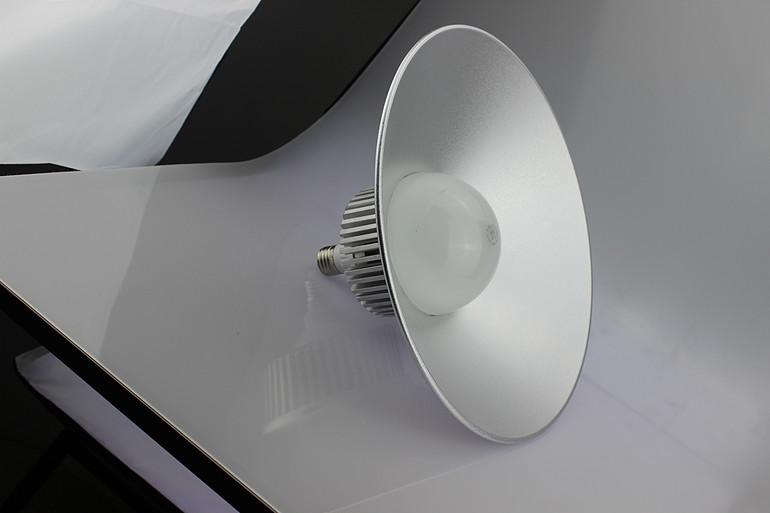 LED工矿灯,厂房灯