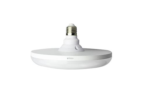 LED飞碟灯 PAR灯