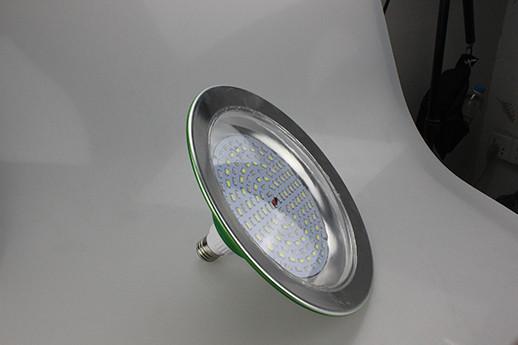 LED 蔬菜灯