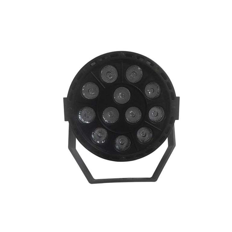 LED12颗迷你小帕灯