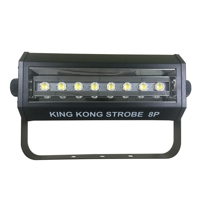 LED金刚频闪灯(8LED)