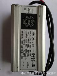 LED驱动 100W集成