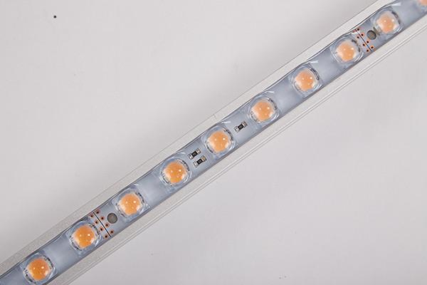 双安12W48灯5050贴片光源洗墙灯SA-WWL-5811
