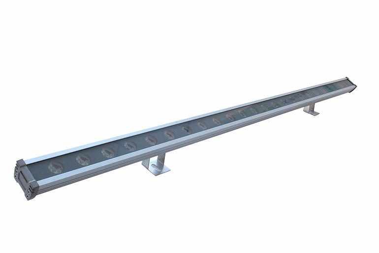 双安24W24灯大功率光源洗墙灯SA-WWL-5801