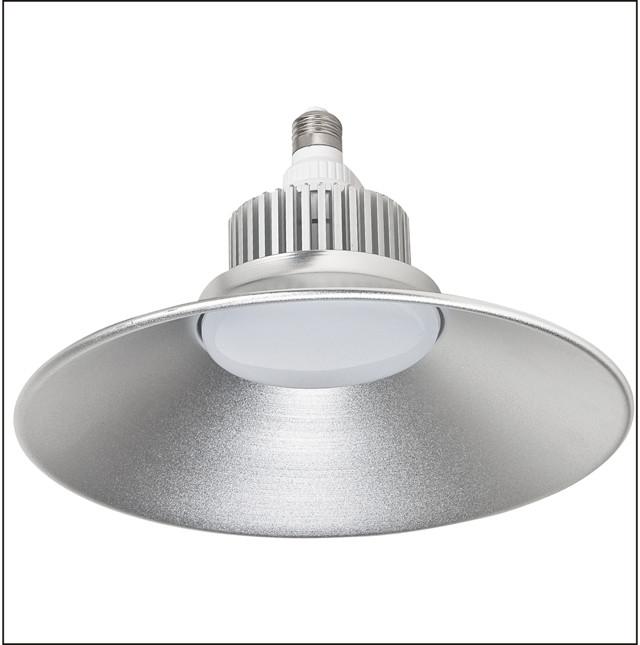 中菱光电 铝材防水集成户外LED照明工矿灯