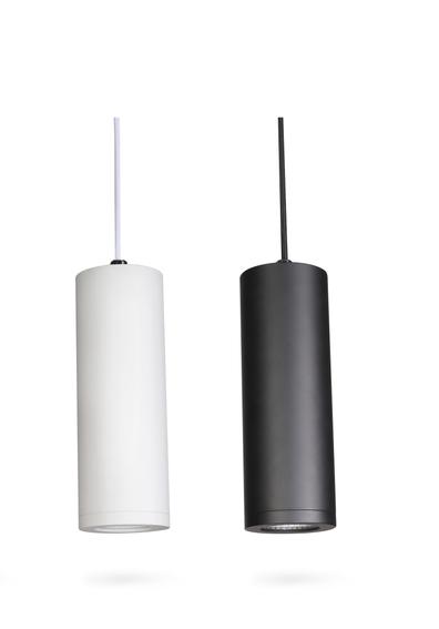LED 餐吊灯