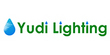 中山市雨滴光电科技有限公司