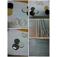 百庄PU胶、硅胶 透明水晶胶、电子灌封胶