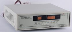 TCP-8A多路温度巡检仪