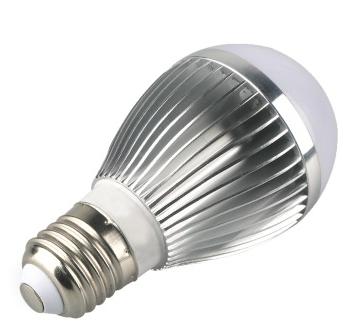 LED节能E27灯泡大功率家居用品球泡灯
