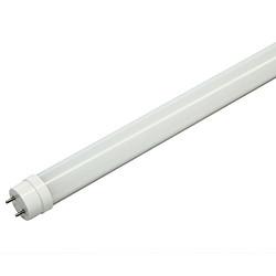 T5/T8节能LED日光灯