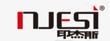保定印杰斯光电设备制造有限公司