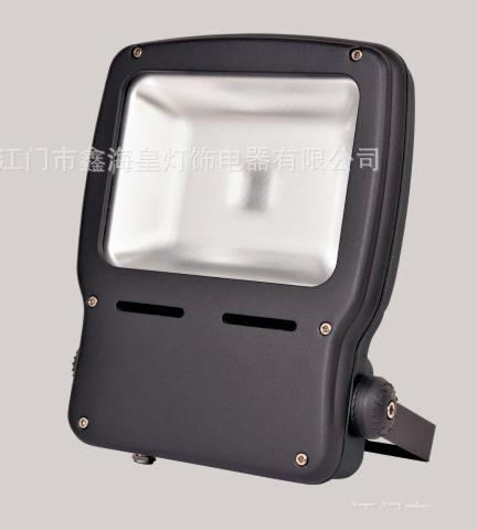 专业高品质节能led贴片70W投射灯