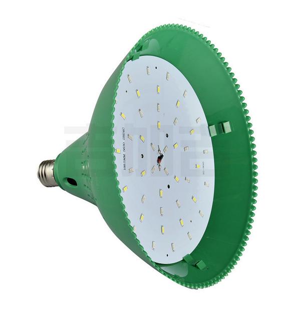 24W36W红绿猪肉灯蔬菜水果灯具LED生鲜灯