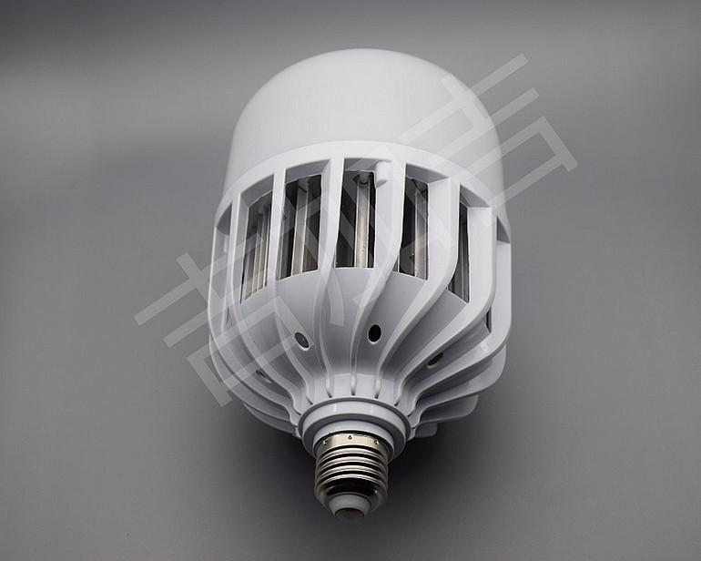 led外控灯泡恒流平头鸟球泡灯