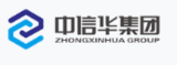 深圳市中信华电子有限公司
