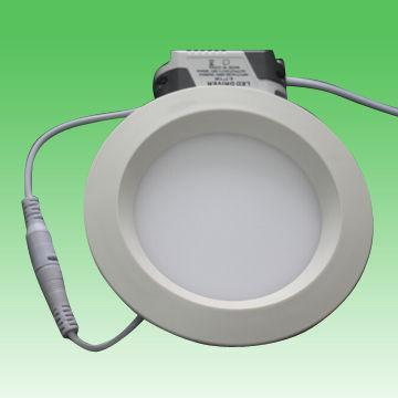 HD-LED-ABS m - 002