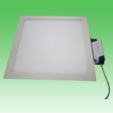 HD-LED-PL m - 016