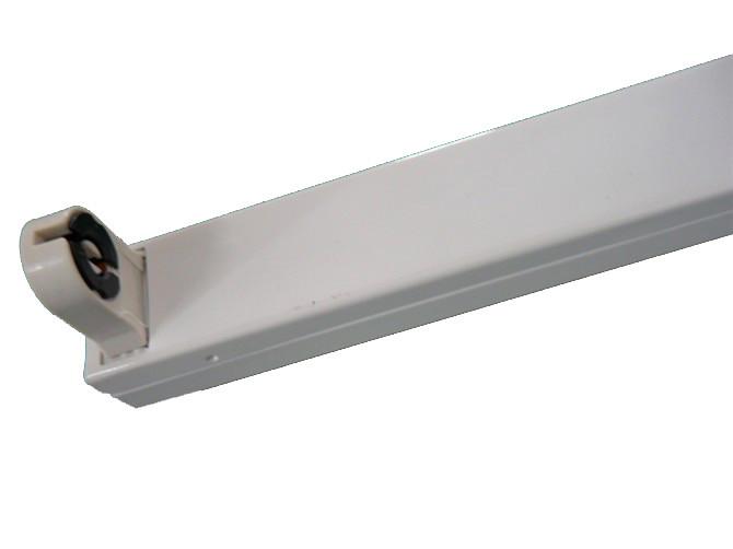 冷轧钢冲压成型T5电子支架