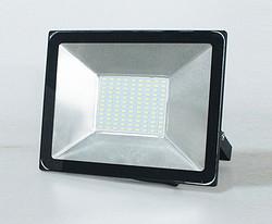 新型LED投光灯系列  CCP
