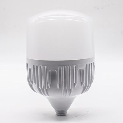 Φ135灯泡