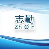 深圳市美一科技有限公司