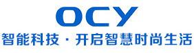 深圳市欧创源智能科技有限公司