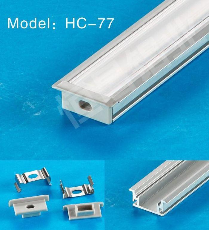 HC-77楼梯灯