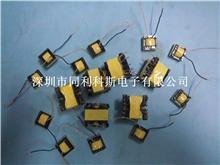 LED外置隔离电源变压器