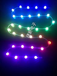 LED 幻彩百变球