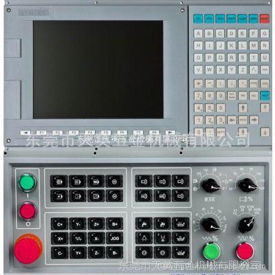 天英TY-500-F11钟表首饰、塑胶模具件加工多主轴加工机