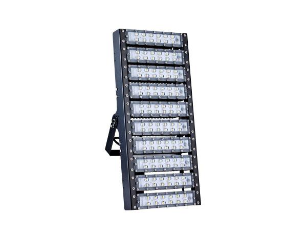 300W防水防尘防腐蚀港口码头LED隧道灯