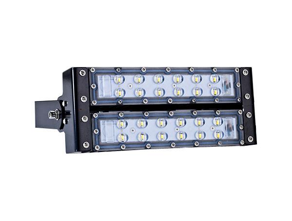 40W50W60W45W防水防尘防腐蚀厂房廊道LED隧道灯