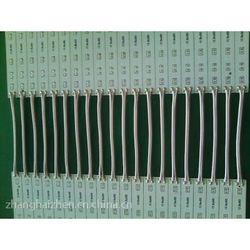 志勤12高速5000-7500PCS LED模组焊线机