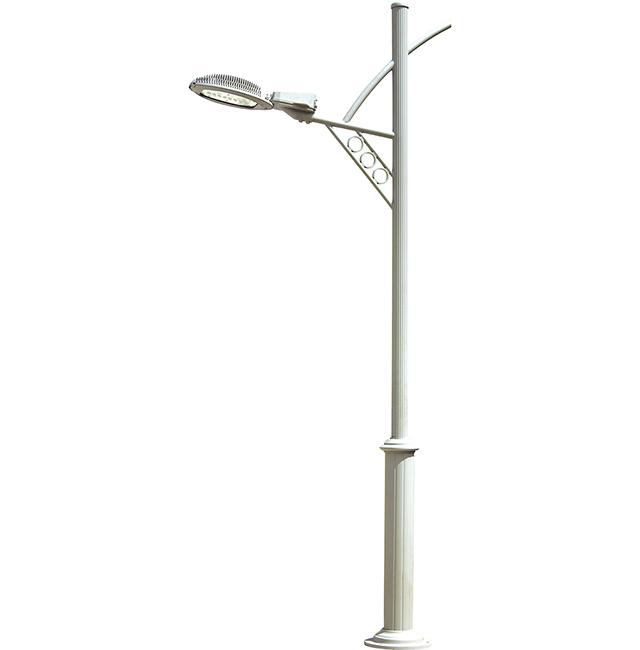 大恒现代LED庭院灯DHL-16016