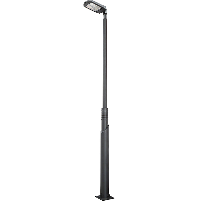 大恒现代LED庭院灯DHL-16011