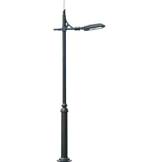 大恒现代LED庭院灯DHL-16009