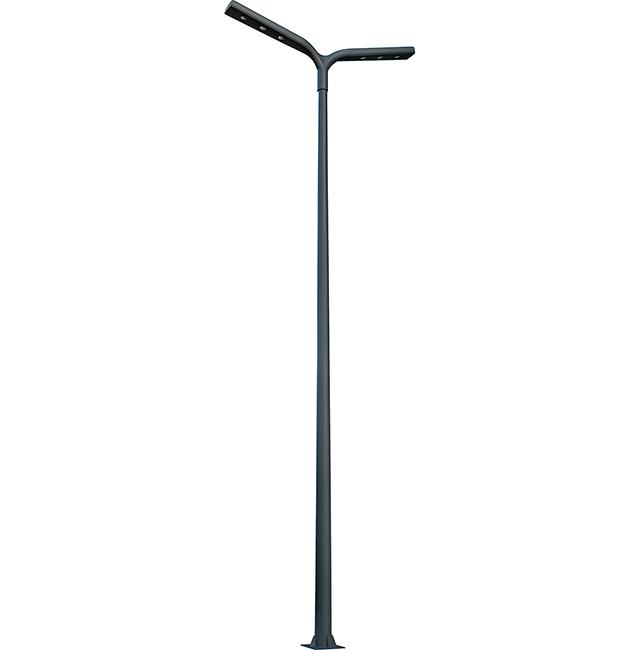 大恒现代LED庭院灯DHL-16005