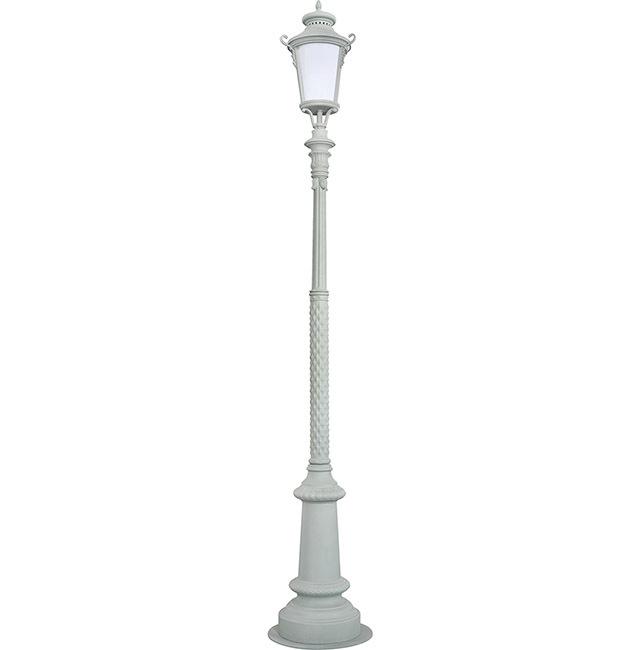 大恒欧式庭院灯RHS-16312