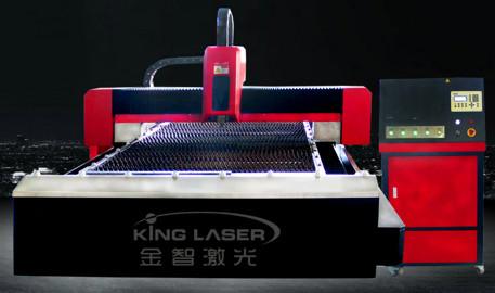 金智出口系列激光设备仪器KL3015B