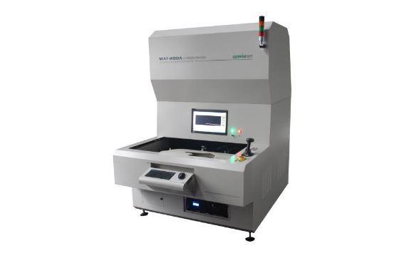 远方 MAT-200A LED模组自动测试系统