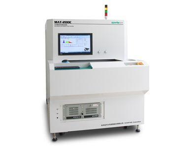 远方 MAT-200C LED模组自动测试系统(LED模组整体光色电测试)