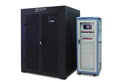 远方 YFF-10 灯具温升测试系统
