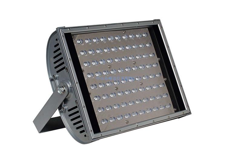 40-240W大功率户外LED投光灯