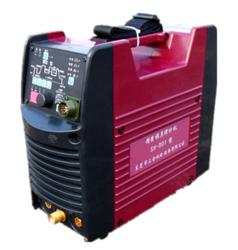 三合SH-D01精密模具修补冷焊机