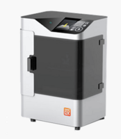 锐辰RC1501 SLA激光3D打印机