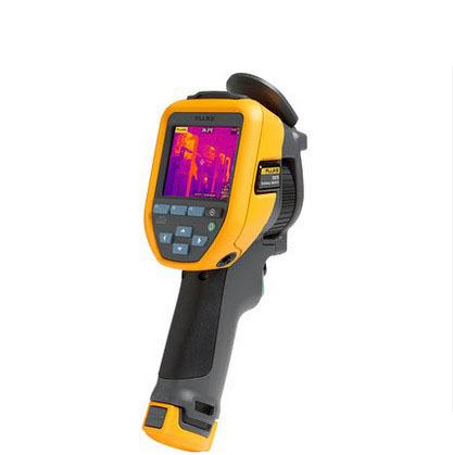 中普 手动对焦灵活性 Fluke TiS75红外热像仪
